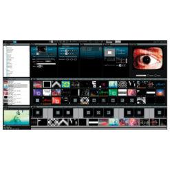 Upgrade Mediamaster Express to Mediamaster Pro Aggiornamento Arkaos