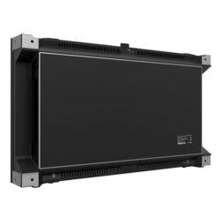 FI Install Series FI 1.2mm