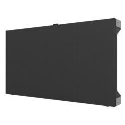 FI Install Series FI 1.5mm