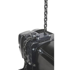 GIS 250kg D8+ Electric Chainhoist 20m