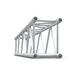 M290x390 0,5m length truss HD Pro-35 rettangolare F Traliccio