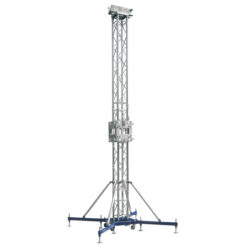 MT-1 Tower 7,5m G-series