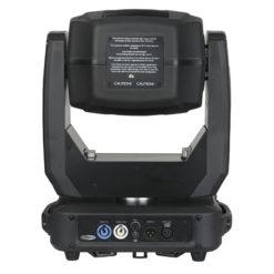 Phantom 3R Hybrid Lampada Osram R3 inclusa
