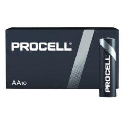 Procell AA LR6 Alkaline 1.5V
