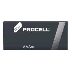 Procell AAA LR03 Mini-Penlite 1,5V