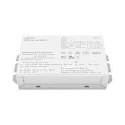 SOLOdrive 360/S 30W DALI CC corrente continua 1-10V regolabile in intensità