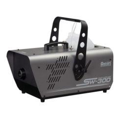 SW-300 Snow machine