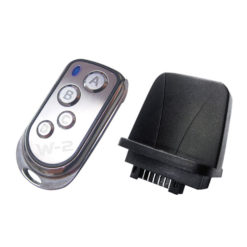 WTR-20 Wireless Remote