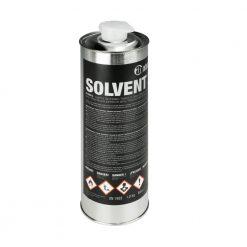 Adam Hall Hardware 01363 1 L - Diluente per Colla Spray 01362 in Contenitore da 1 L Wakol