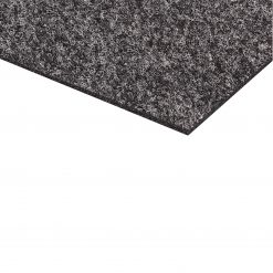 Adam Hall Hardware 0174 - Feltro grigio scuro