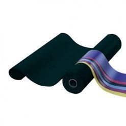 Adam Hall Hardware 0187 - Pellicola PVC nera