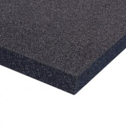 Adam Hall Hardware 019305 - Plastazote (LD29) 5 mm