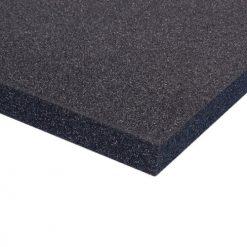 Adam Hall Hardware 019310 - Plastazote (LD29) 10 mm
