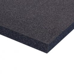 Adam Hall Hardware 019315 - Plastazote (LD29) 15 mm