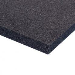 Adam Hall Hardware 019320 - Plastazote (LD29) 20 mm