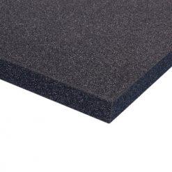 Adam Hall Hardware 019350 - Plastazote (LD29) 50 mm