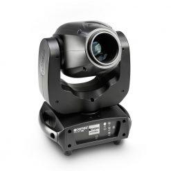 Cameo AURO® SPOT 200 - Testa mobile LED
