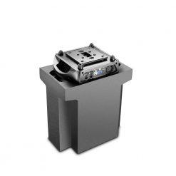 Cameo AURO® SPOT 400 INSERT - Inserto in materiale espanso per Auro Spot 400