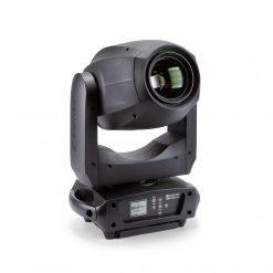Cameo AURO® SPOT Z300 - Testa mobile spot a LED