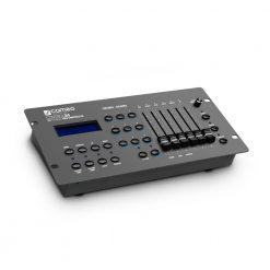 Cameo CONTROL 54 - Controller DMX a 54 canali