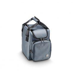 Cameo GearBag 100 S - Borsa per attrezzatura universale 230 x 230 x 310 mm