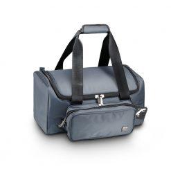 Cameo GearBag 300 S - Borsa per attrezzatura universale 460 x 220 x 220 mm