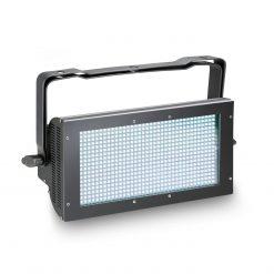 Cameo THUNDER WASH 600 RGBW - 3 in 1 Strobo, accecante e luce di lavaggio