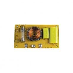 Eminence PXB 3 K 5 - Filtro High-Pass 3500 Hz
