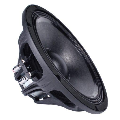 """Faital Pro 12 FH 520 A - Altoparlante da 12"""" 600 W 8 Ohm"""