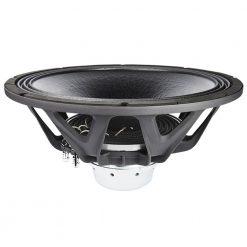 """Faital Pro 18 XL 1800 A - Altoparlante da 18"""" 8 ohm - 1600W"""