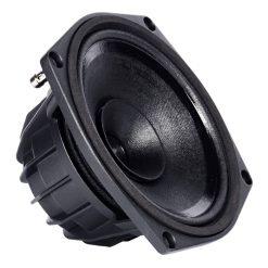 """Faital Pro 6 PR 150 A - Altoparlante da 6"""" 150 W 8 Ohm"""