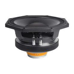 """Faital Pro 8 HX 230 A - Altoparlante in ferrite coassiale da 8"""" 8 Ohm - 250 W + 30 W"""