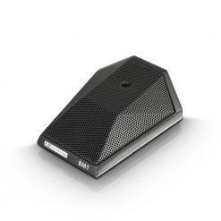 LD Systems BM1 - Microfono a Zona di Pressione