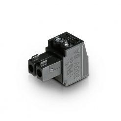 LD Systems CURV 500 TB - Morsettiera per CURV 500®