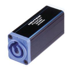 Neutrik NAC3MM-1 - Adattatore PowerCon a PowerCon