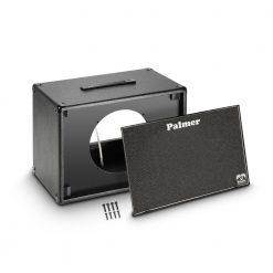 Palmer CAB 112 B - 1 x 12 cassa per chitarra alloggiamento vuoto