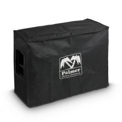 """Palmer CAB 212 BAG - Borsa di trasporto per Palmer 2 x 12"""" Cabinets"""