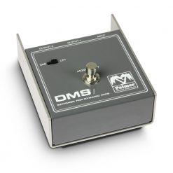 Palmer DMS - Commutatore per Microfoni Dinamici