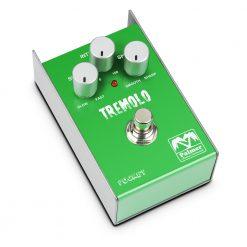 Palmer EP TREM - Effetto tremolo per chitarra