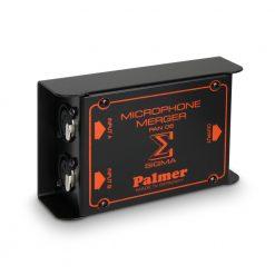 Palmer PAN 05 - Sommatore Microfoni
