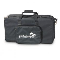 Palmer PEDALBAY® 60 BAG - Borsa di trasporto imbottita per Palmer MI PEDALBAY 60