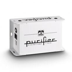 Palmer PURIFIER - Filtro corrente continua