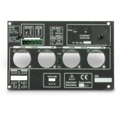 Ram Audio GPIO S - Modulo GPIO per la serie S