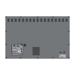 Ram Audio SB 6K TRI - PowerPack Module SB 6K Tri