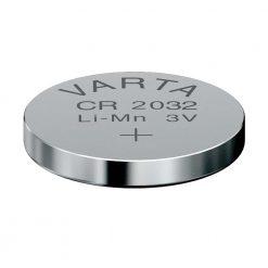 VARTA Batterien VIMN 2032 - Batteria 3 V CR 2032