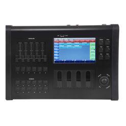 BSL LIGHT-CONTROL512 CONTROLLER DMX 512 CANALI