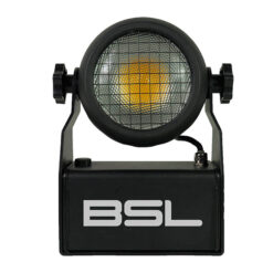 BSL PURE-BLINDER ACCECATORE LED, 100W , IP65
