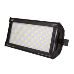 BSL STROBE-LIGHT EFFETTO STROBO A LED 400W