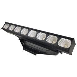 FLASH FBC240 BARRA A LED PIXEL WASHER RGBW DA 240W