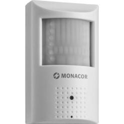 MONACOR ELIP-2037PIR SENSORE PIR INFRAROSSI